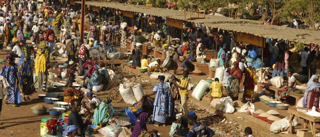 lutter contre pauvrete_generer des revenus